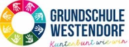 Grundschule Westendorf